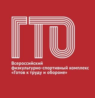 ГТО - баннер