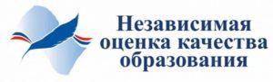 НОКУООД